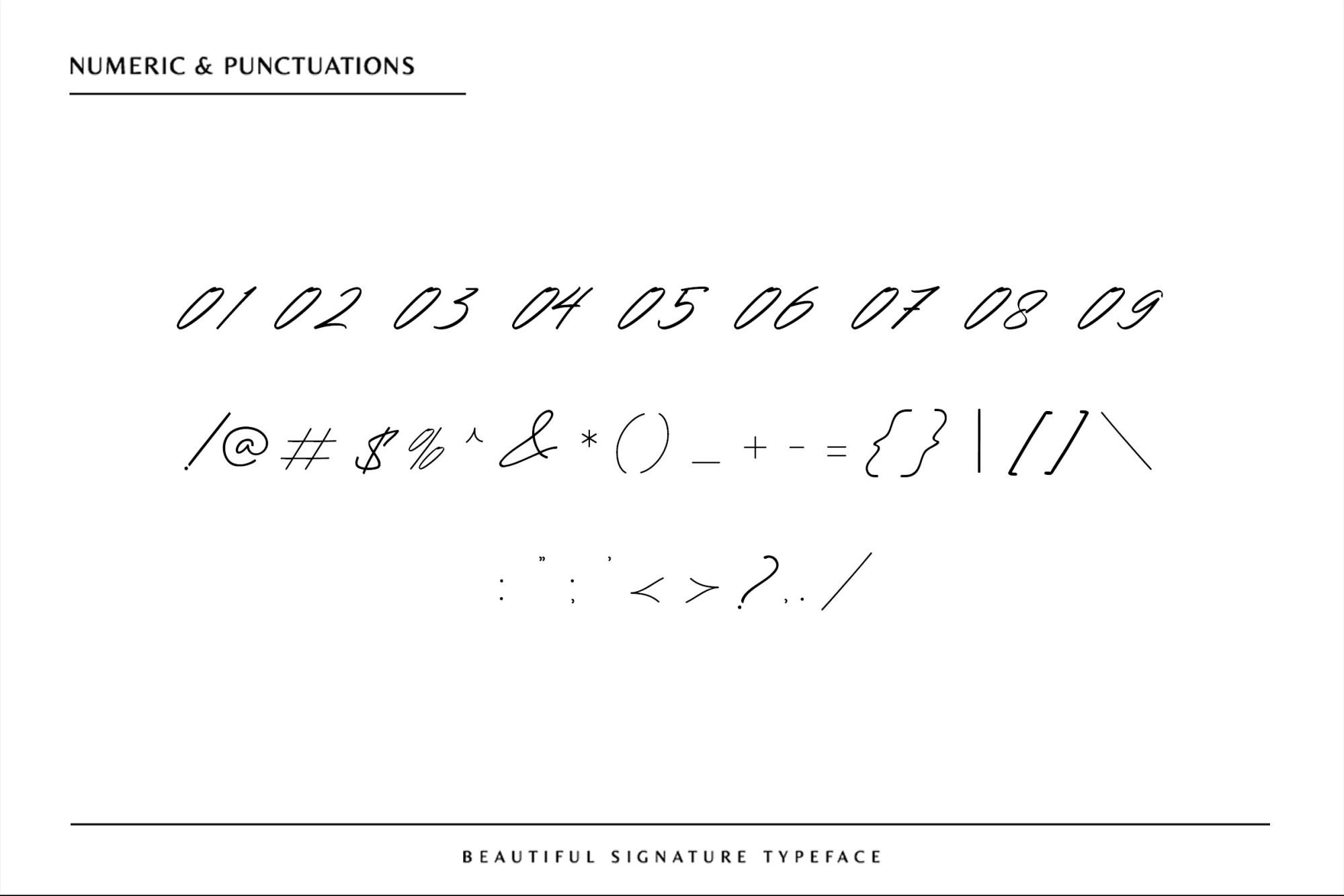 Renature-Font-3