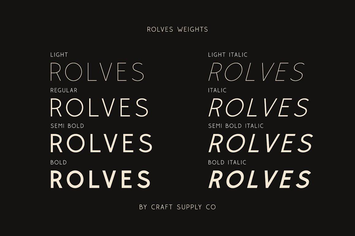 Rolves-Font-2