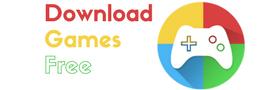 Download Game Free