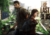 The last of us PC download Free
