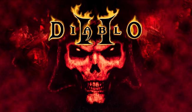 Diablo 2 Download Full Game Free (PC Version II)