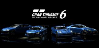 Gran Turismo Pc Download