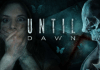 Until Dawn PC Download Window