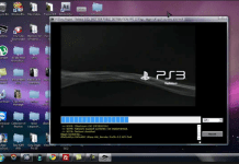 PS3 Emulator for PC Download Free