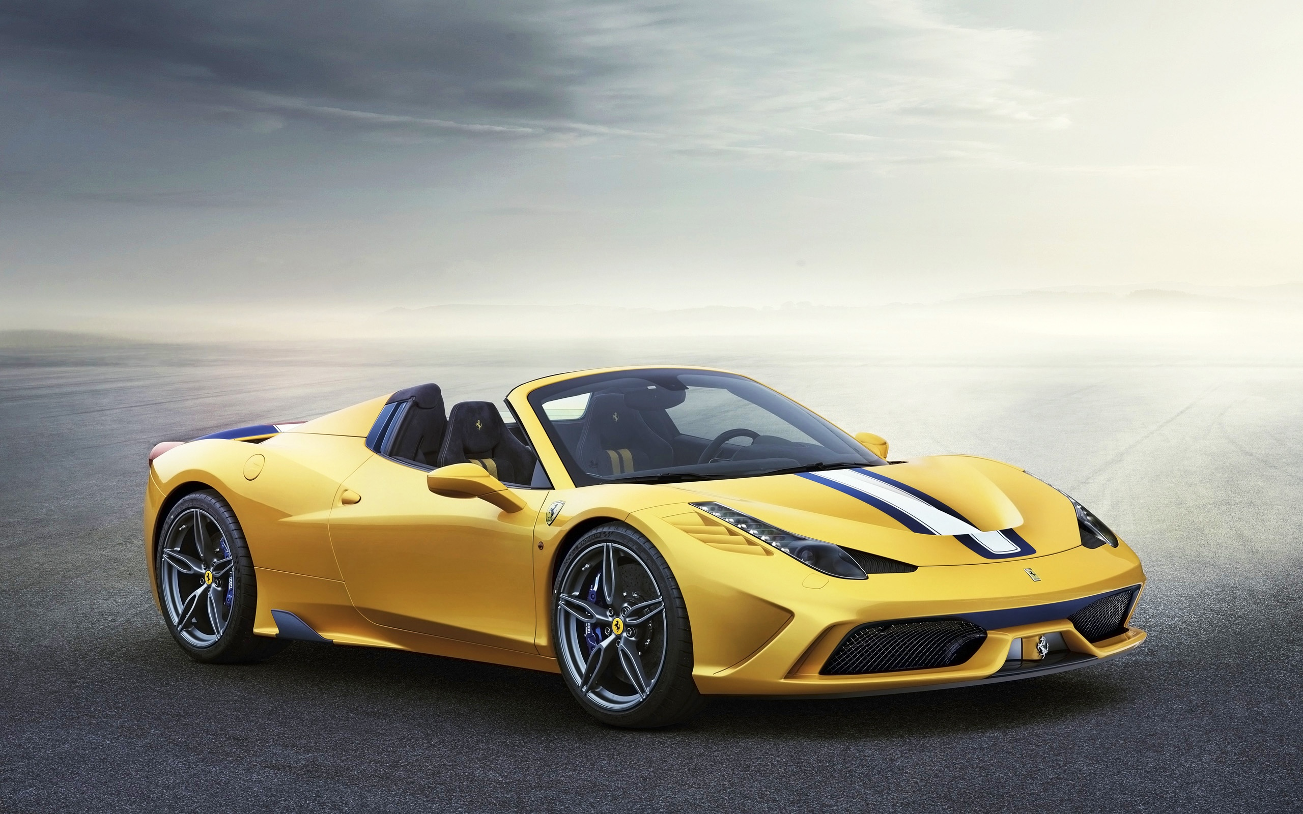 Download Wallpaper Ferrari 458 Speciale A 2015 Downloadfycom