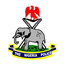Nigeria Police Past Questions and Answers