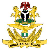 Nigerian Airforce DSSC Screening Date 2020
