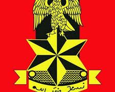 Nigerian Army 81RRI Screening Date 2021/2022 and Requirements is Here