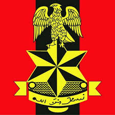 Nigerian Army 80RRI Screening Date 2020