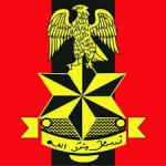 Nigerian Army 82RRI Screening Date & Centers 2021/2022 and Requirements is Here