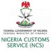 Nigeria Customs Recruitment 2021/2022 Application Form Portal and How to Apply