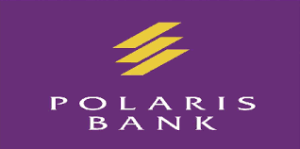 Polaris Bank Recruitment Past Questions