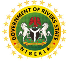Rivers State Civil Service Shortlisted Candidates 2020