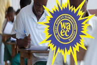 WAEC GCE Past Questions in Literature in English