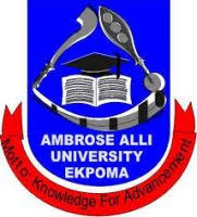 AAU Post UTME Screening Result 2020