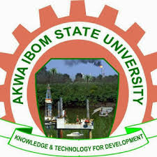 AKSU Post UTME Past Questions