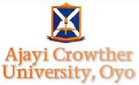 Ajayi Crowther University Post UTME Past Questions
