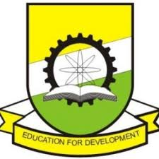 COOU Post UTME Past Questions