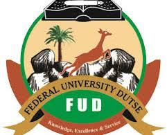 FUD Post UTME Past Questions