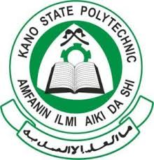 KANPOLY Post UTME Past Questions