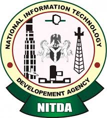 NITDA Scholarship CBT Past Questions