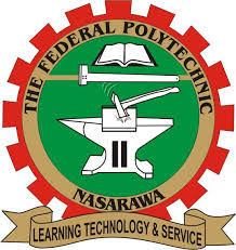 Federal Poly Nasarawa Post UTME Past Questions
