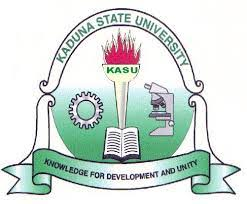 KASU Post UTME Past Questions