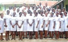 List of School of Nursing Whose Form is Out for 2021/2022 in Nigeria