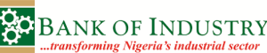 Bank of Industry Nigeria Recruitment 2020