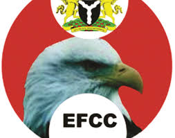 EFCC Recruitment 2021/2022 Application Form is Out – Apply Here