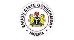Ongoing Recruitment in Enugu State 2020