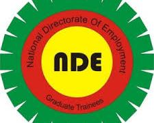 774 000 NDE Recruitment Form for 2021/2022 Special Public Works is Out