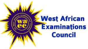 WAEC GCE Physics Past Questions