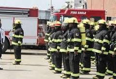 Federal Fire Service Recruitment 2021/2022 Application Form is Out – Apply Here
