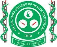 Kwara State College Of Health Technology Past Questions