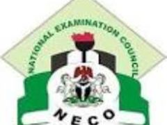 NECO GCE Timetable Jan/Feb 2021/2022 Examination is Out [Download PDF]