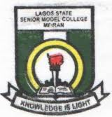 Lagos State Model Colleges Exam Result 2020