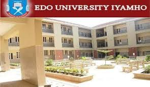 Edo State University Post UTME and Direct Entry Form 2021/2022 & Screening Date is out