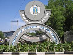 UMTH School Of Nursing Admission Form for 2021/2022 is Out