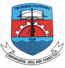 EDEPOLY Post UTME Past Questions