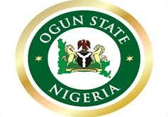 Ogun State Teachers Recruitment 2021/2022 Application Form is out