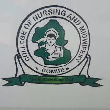 Gombe State College of Nursing Form 2021