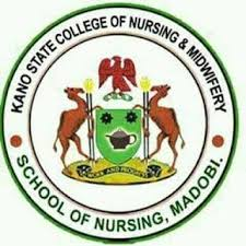 Kano State School Of Nursing Form 2020