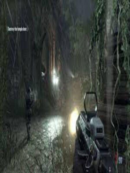 Download Call Of Duty Black Ops Highly Compressed