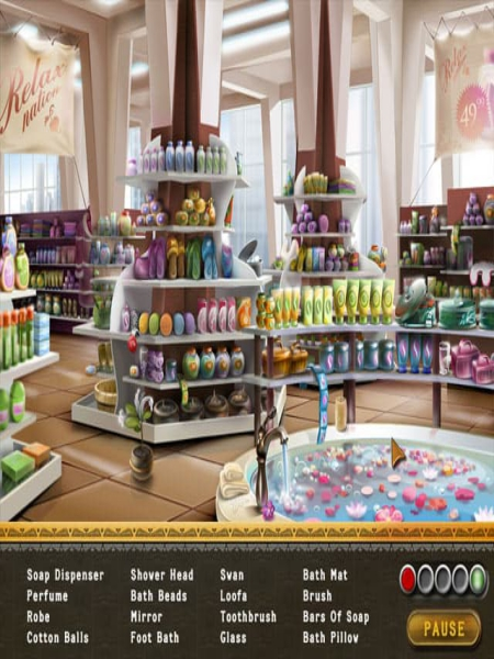Annies Millions Free Download Full Version