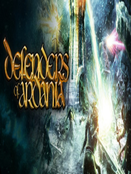Defenders Of Ardania PC Game Free Download