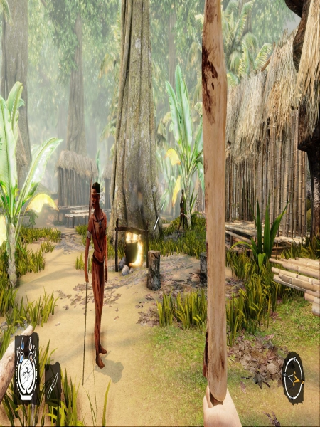 Download Day One Garry Game Game For PC