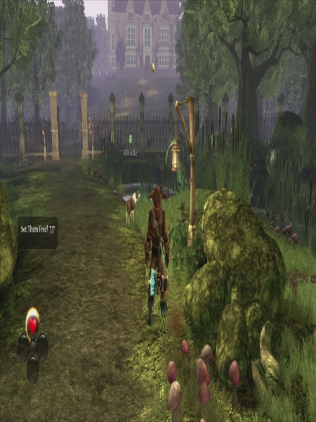 Fable iii Free Download Full Version