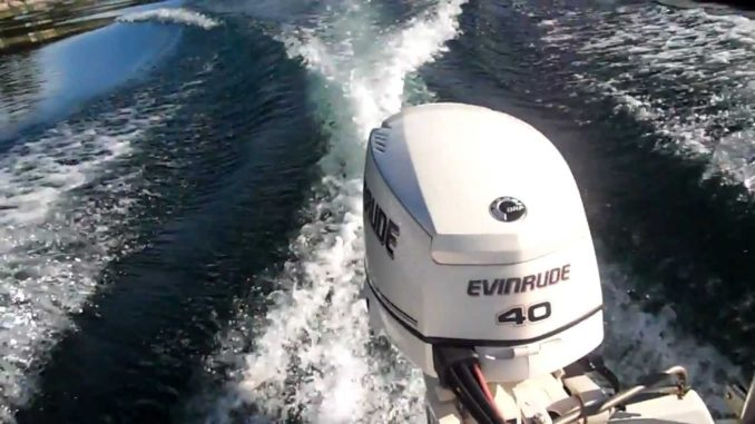 Wiring Diagram Additionally 1971 60 Hp Evinrude Outboard Diagrams