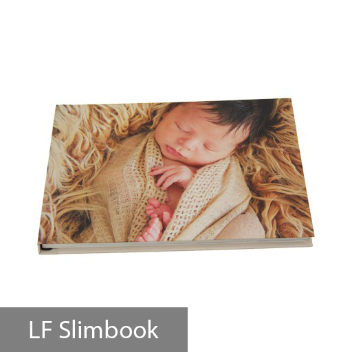 LF Slimbook
